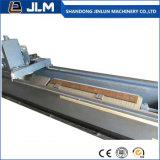 La meilleure machine de rectifieuse de couteau d'écaillement d'efficacité énergétique de vente