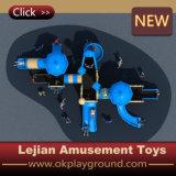 Free Design Kids Park Aire de jeux de plein air (X1506-3)