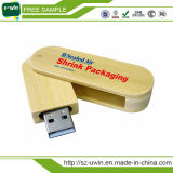 Unidade Flash USB OEM Drive USB, 16 GB de disco USB