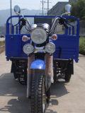 中国Tengtianのブランド150cc/175cc/200ccの油圧3つの車輪のオートバイ