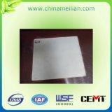 Epoxy лист электрической изоляции Fr4
