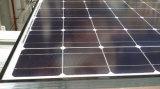 Großes Sonnenenergie-Teich-Wasser 750 Watt Pumpen-
