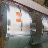 (-6.00.125mm mm) en acier/acier Produits/bobine en acier galvanisé