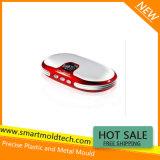 Пластиковый Temperatura регистратор транзита