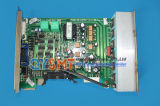 Programa piloto original Adv-Mmf20t2 de Panasonic Hpdv de los recambios de SMT