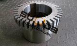 Berufskupplung-Hersteller-Gang-Rasterfeld-Platte und Universalwelle-Kupplung