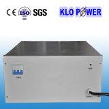 El rectificador controlado de silicio de SCR para anodizado duro, Cromado