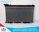 Piezas de automóvil que refrescan el radiador para el surtidor apto de Honda Gdi China