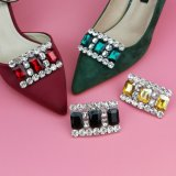 위에 Ornamentos 파라 Calzado De Dama Shoe 클립