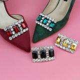 Ornamentos PARA Calzado De Dama Shoe Klipps an