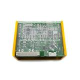 Misuratore incorporato piezo-elettrico ultrasonico del picchio LED Uds-N3