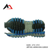 Scarpa suola Wip per Sports Shoes Best Quality (AMHK-EVA-120019)