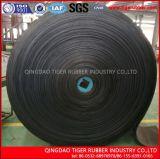 Correia transportadora do cabo de aço para o extração de carvão