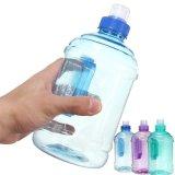 Напиток пластиковые большой большой объем воды для занятий спортом для пикника