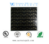 Placa de PCB de alta qualidade com 2 oz para dispositivo médico