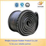 Полиэстер/Ep ткань резиновый ремень из Китая производитель ленты транспортера