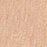 Azulejo rústico/mate del grano del diseño de mármol del ladrillo de piedra complicado de la antigüedad del azulejo de la porcelana de suelo