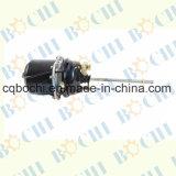 Beste Kamer 9253213000 van de Rem van de Lente van Delen T2424dp van de Vrachtwagen van de Prijs van de Fabriek van de Kwaliteit