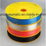 PET Luft-Schlauch für pneumatische Hilfsmittel (6*8mm)