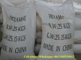 Alta qualidade Urotropin no preço consideravelmente do competidor de China