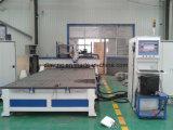 3D CNC 훈련과 절단 기계장치 공구