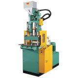 Plastikeinspritzung-Maschinen-Spritzen-Maschine