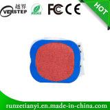 Pacchetto 3.7V/7.4V/12V/etc. della batteria ricaricabile dello ione 18650 litio/dei 2018 Li-ioni personalizzati alta qualità