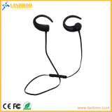 Écouteur de Bluetooth de sport