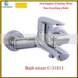 Bassin à levier unique Mixers&Faucets