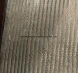 De Complexe Mat van de Sandwich van de glasvezel, de Mat van Glassfiber Combo