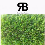 [20-35مّ] منظر طبيعيّ [أنتي-وف] اصطناعيّة/اصطناعيّة عشب زخرفة لأنّ حد ومنزل