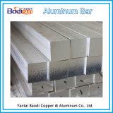 Una barra di alluminio 6061 di 6000 serie 6063 6082 ecc.