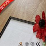 Prix bon marché Lvt 3D auto-adhésif planchers de vinyle