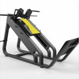 Ginásio Fitness Equipment Hack deslize Xc840