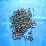 Zementiertes Karbid-Stifte (Karbidreifennägel) für Winter-Gummireifen