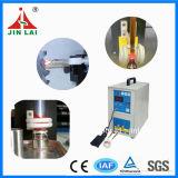 Riscaldatore di induzione ad alta frequenza portatile di IGBT mini (JL-5)