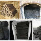 Stufa ampiamente usata di carbonizzazione del carbone vegetale della biomassa di nuovo disegno 2017