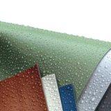 Membrana impermeabile di rinforzo del PVC di Uv-Resistenza per il tetto esposto