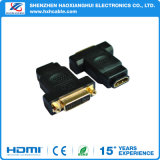 Заводские установки HDMI разъем HDMI адаптер для женщин