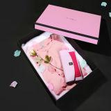 Boîte cadeau, Wallet, vêtements, boîte cadeau, boîte cadeau d'anniversaire, rectangulaire boîte cadeau.