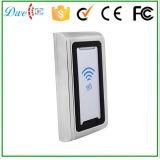 Lecteur RFID IP68 à 125kHz étanche pour le contrôle d'accès à la porte
