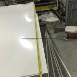 Conseil de 1-30mm de PVC mousse, Feuille de Forex, feuille de mousse PVC