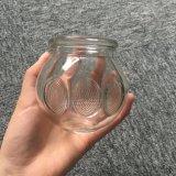 Vaso foggiante a coppa di vetro del Massager del corpo