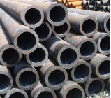 Tubo de acero inconsútil retirado a frío 4130, 4140 de aleación