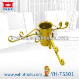Yahu Tools Stands d'arbres de Noël de haute qualité (YH-TS301)