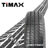 TimaxヴァンLTR Tyresは、軽トラック205r14c、185r15cにタイヤをつける