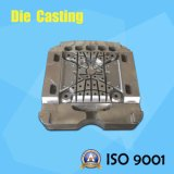 Industrielles Machinery Customized Part durch Aluminum Die Casting