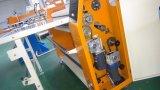 Rouleau à rouleau de transfert de chaleur T Shirt Machine d'impression