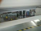 Zk4060二酸化炭素レーザーの彫版機械価格、木、アクリル、MDFの革、ペーパーのためのレーザーの彫刻家