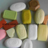 Cheap Wholesale hotel bar of toilet Soap ask-hung Soap